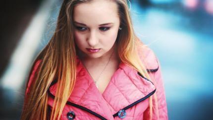 – Barn med funktionsnedsättningar har absolut inte samma rättstrygghet som andra barn, säger Katrin Lainpelto vid Stockholms universitet. Hennes forskning visar att barn med NPF bedöms som mindre trovärdiga av polis och domstol.