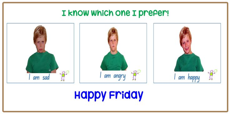 Emotions and feelings Emotions Keyring www.seeandspeak.com.au