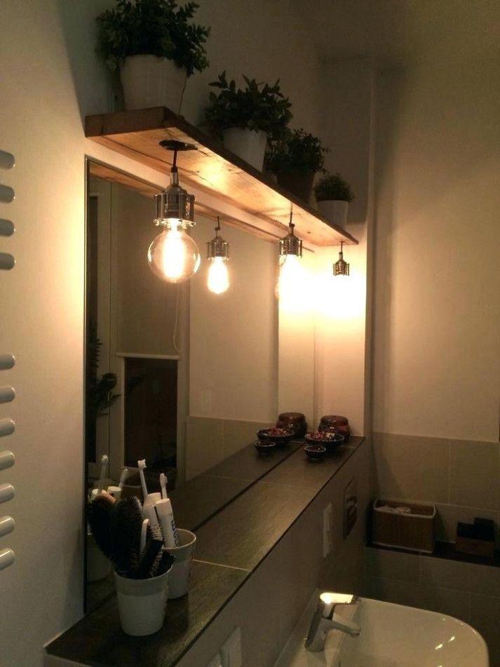 Sieben Schnelle Tipps Zu Badezimmer Lampe Obi Badezimmer Ideen Badezimmer Lampe Badezimmerlampe Lampen Decke Kleine Badezimmer