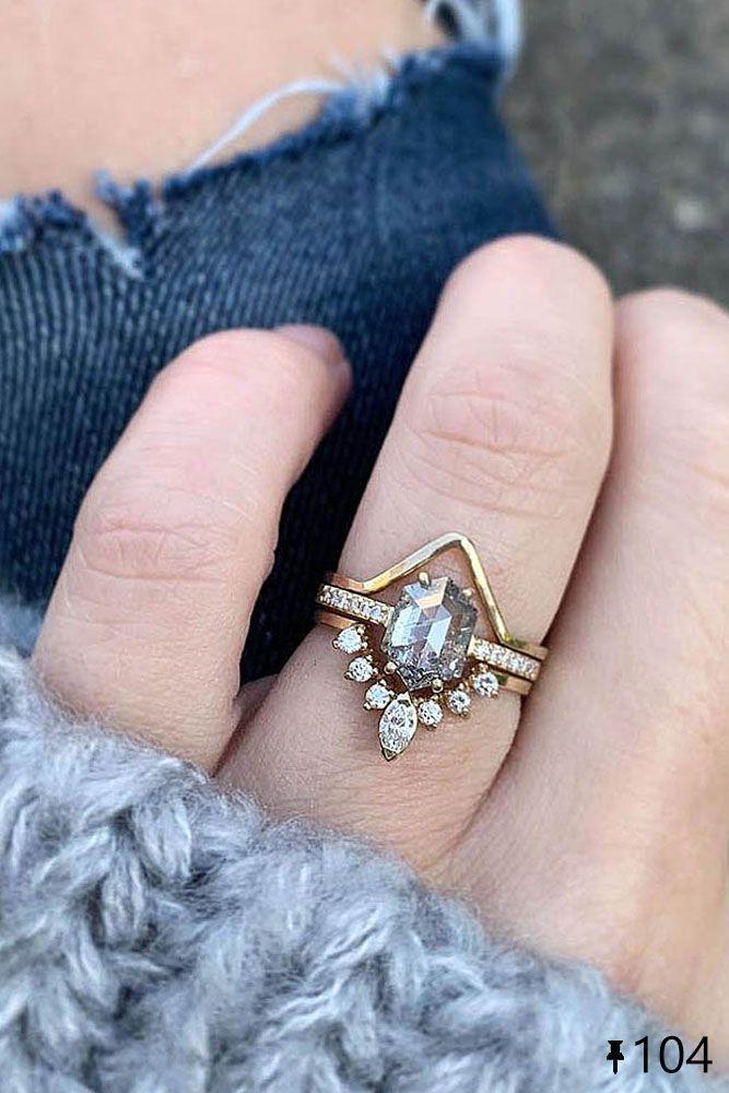 14+ Delightful Find Cheap Diamond Rings Ideas