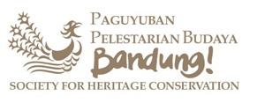 Paguyuban Pelestarian Budaya Bandung