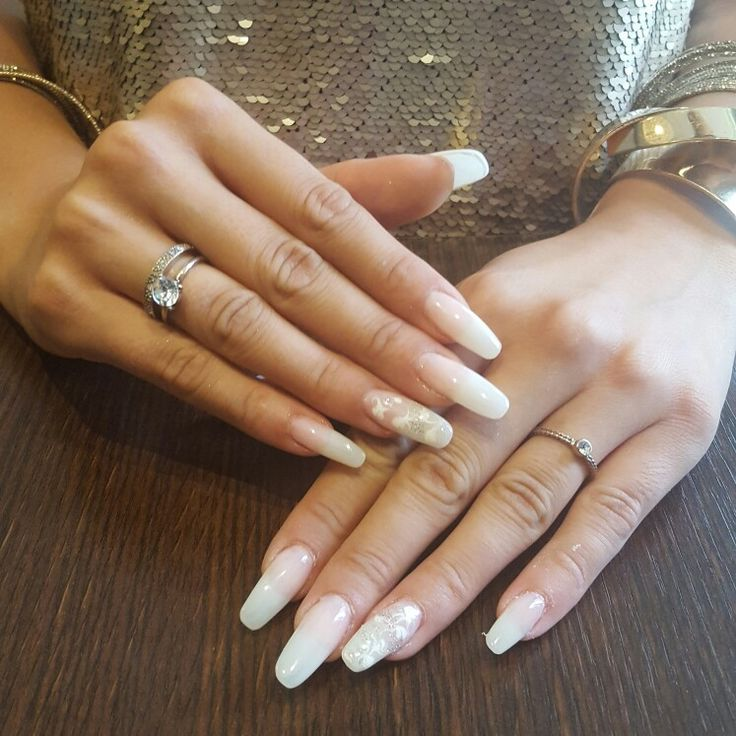 49 best Cosa Facciamo images on Pinterest | Hipster stuff, Manicures ...