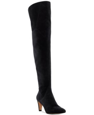 bfd9025e8cd Vince Camuto Armaceli Over-The-Knee Dress Boots
