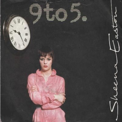 Obsure alternative singles 1980 music Oddly obscure, groovy 70s hits