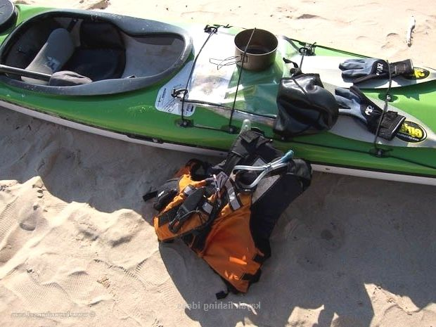 Kayakers Don T Frequently Know Very Well What Kayaking Accessories To Get When They Obtain Their Very First Kayak Master What Kayak A Kayak Accessories Kayak Equipment Kayaking Gear