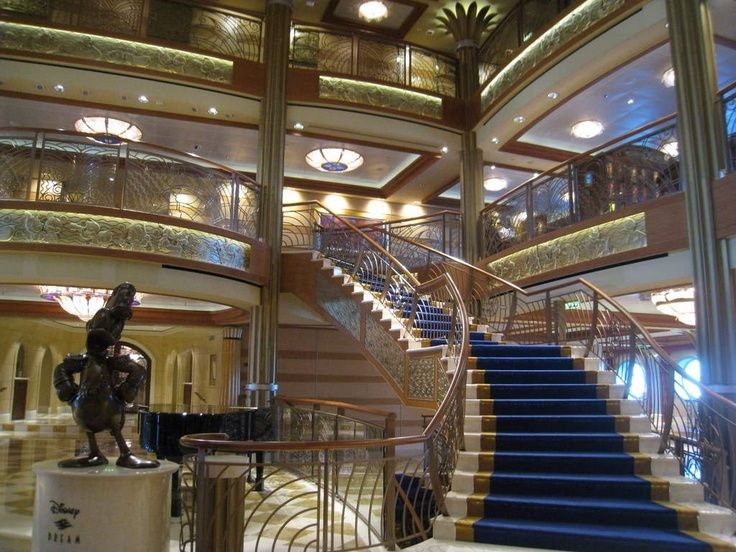 Luxury Staircases - Bing Images | Chandeliers, Entryways, Staircases