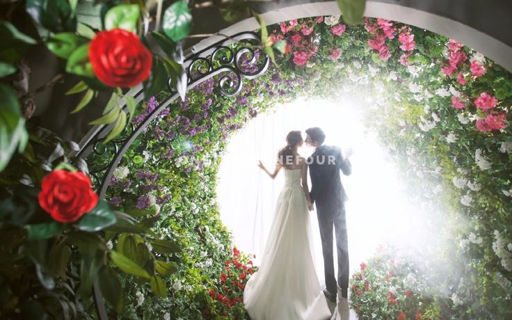 May Studio 2017 Korea Pre-wedding Photography - NEW Sample Part 2 by May Studio on OneThreeOneFour 35