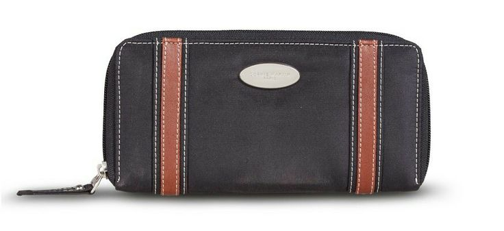 Fources Wallet