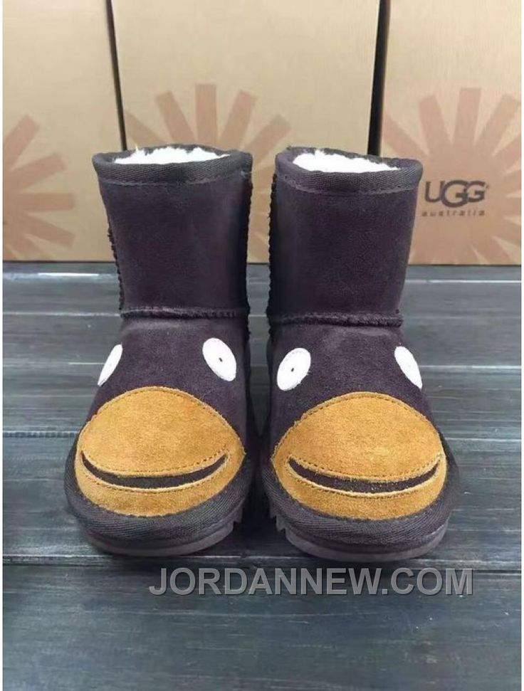 http://www.jordannew.com/classic-ugg-kids-cartoon-sheepskin-fortune-monkey-2534-online.html CLASSIC UGG KIDS CARTOON SHEEPSKIN FORTUNE MONKEY 25-34 FREE SHIPPING Only $88.00 , Free Shipping!
