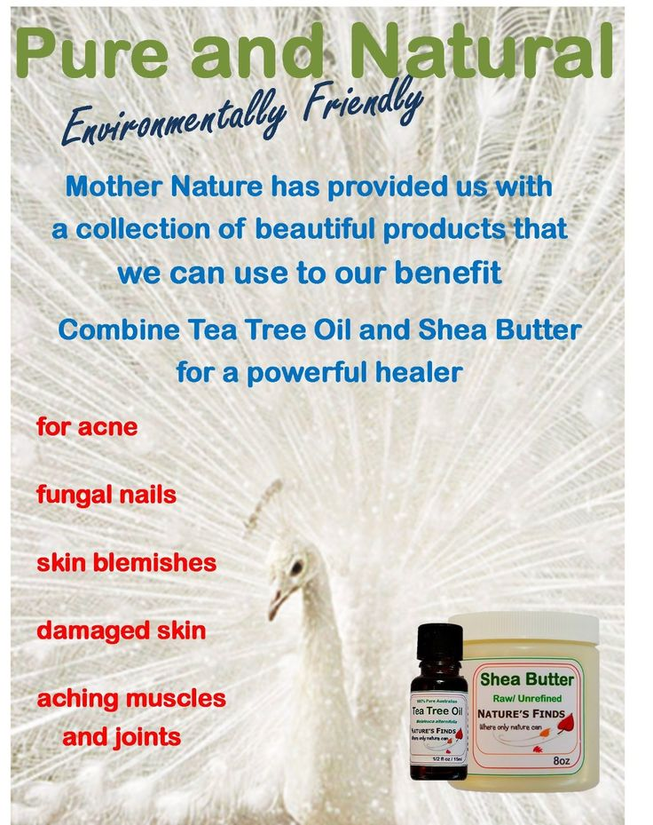 Shea Butter Natural Organic. Sold worldwide by Nature's Finds.