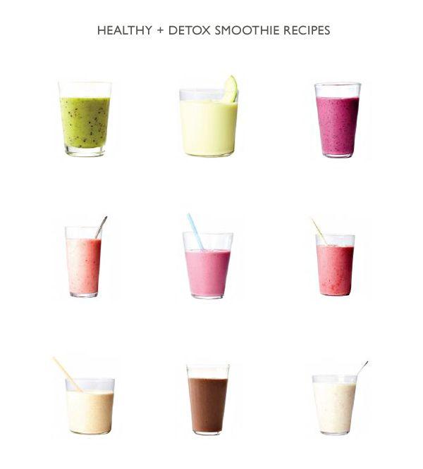 detox smoothie recipes with Kaeng Raeng http://ruffledblog.com/detox-smoothie-recipes-with-kaeng-raeng