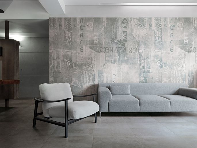 77 best Living Room Tile Selections images on Pinterest | Olympia ...