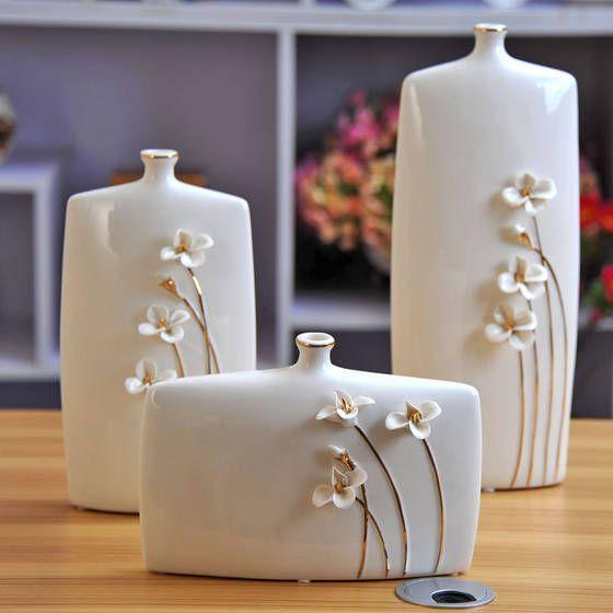 Best 25 bottle vase ideas on pinterest glass milk for How to make flower vases out of wine bottles
