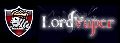 Lord Vaper Pens carries: portable vaporizer, herbal vaporizer, vape pen, vaporizer pen, G Pen, vaporizer, pen vape, and much more. Come see what's new today.