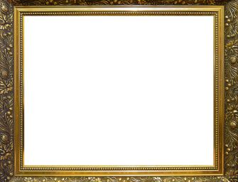Freebies: 5 Free Hi-Res Stock Picture Frame Images