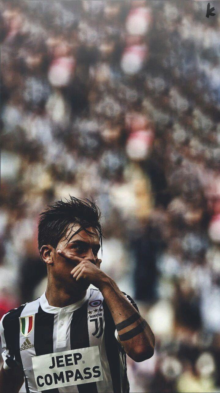 #futboldybala
