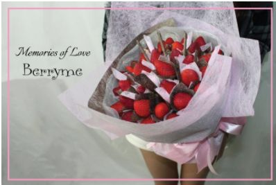 Memories launches in Kuala Lumpur to offer Signature Roses in Box Flower Delivery Services