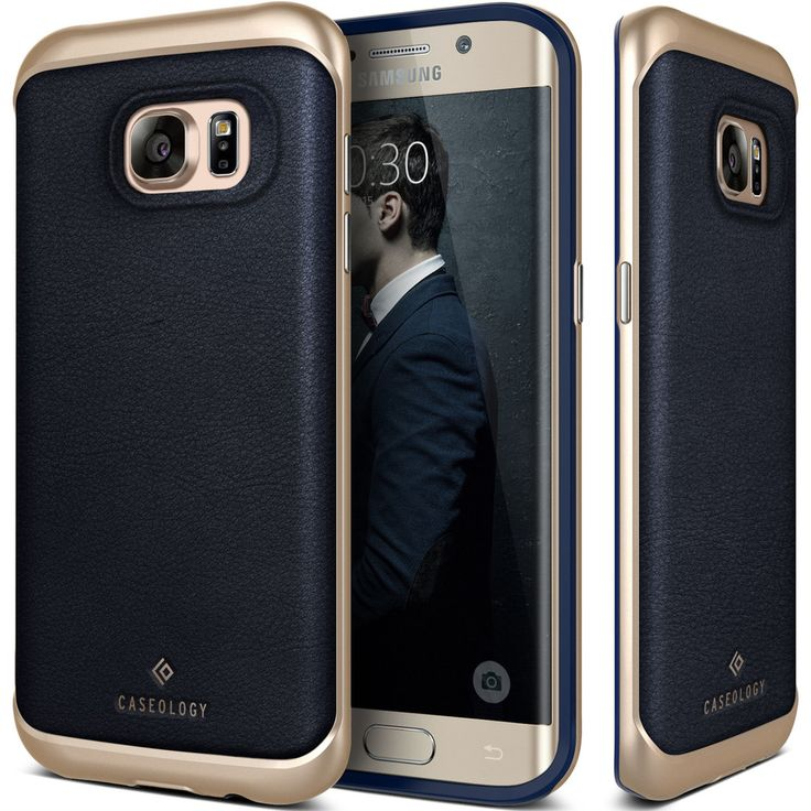 samsung s7 hardback case