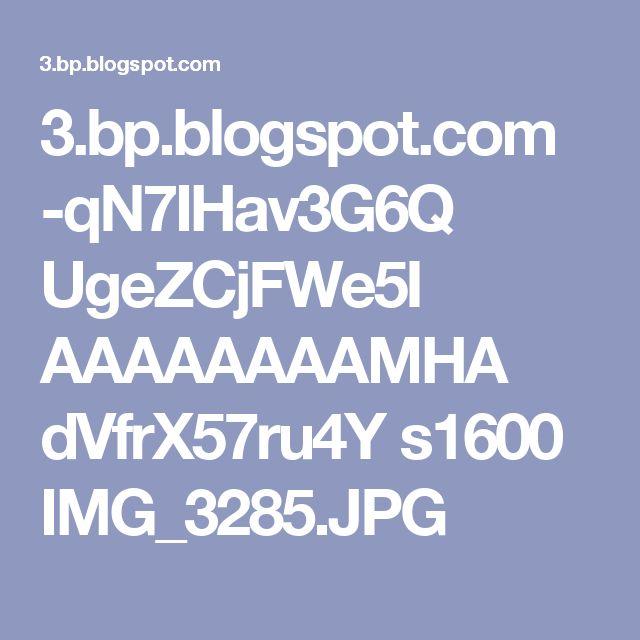 3.bp.blogspot.com -qN7IHav3G6Q UgeZCjFWe5I AAAAAAAAMHA dVfrX57ru4Y s1600 IMG_3285.JPG