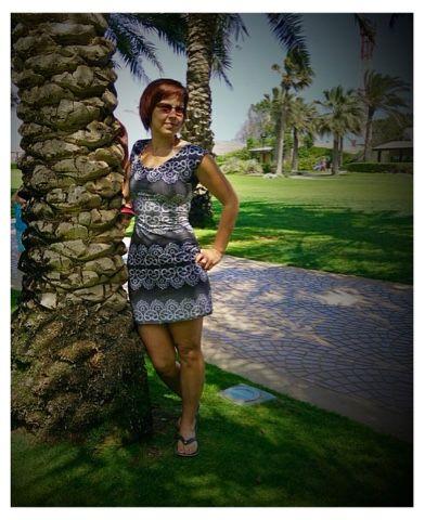 blogger-image-587320663.jpg 392×480 pikseliä