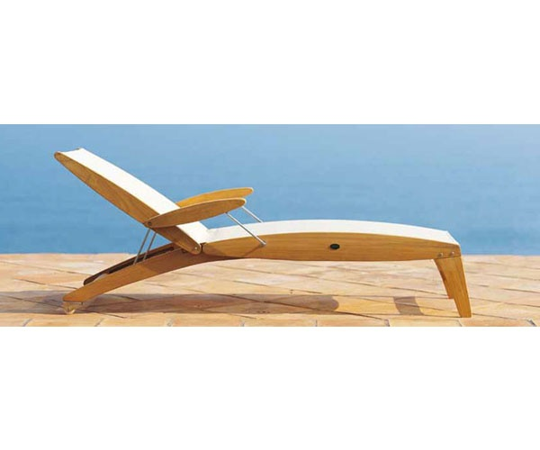 148 best indoor outdoor furniture batyline stamskin - Les jardins au bout du monde outdoor furniture ...