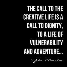 john o'donohue quotes - Google Search