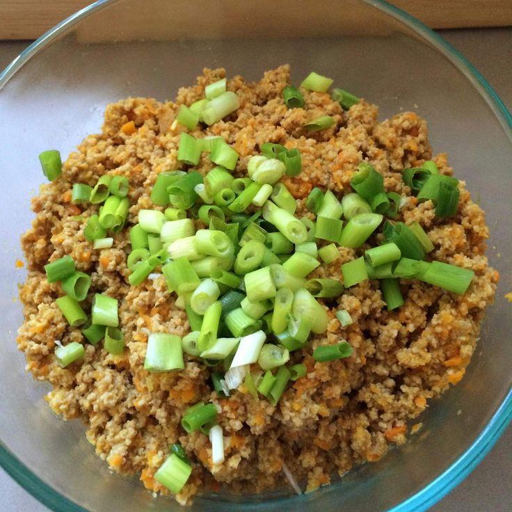 "Recipe Thai Spring Rolls ""Poh Pia"" by Aussie TM5 Thermomixer - Recipe of…"