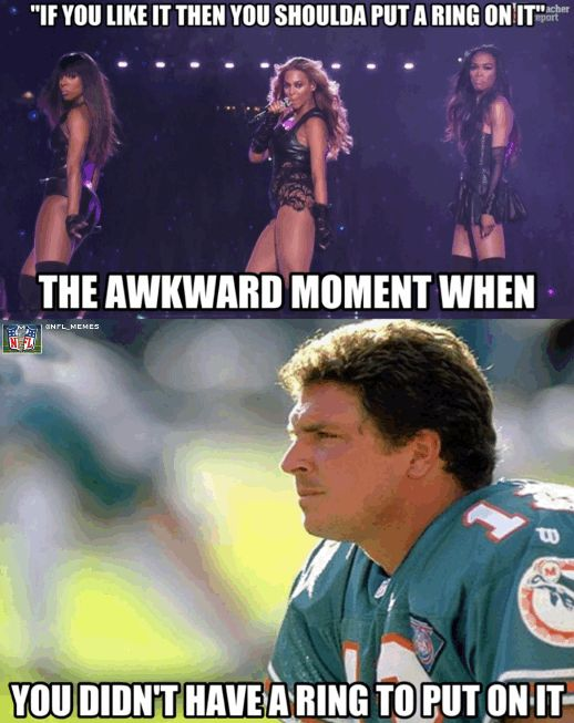 Super Funny Meme Pics : Images about nfl funny on pinterest football memes