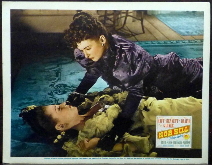 Pin on Catfights In Western Movies