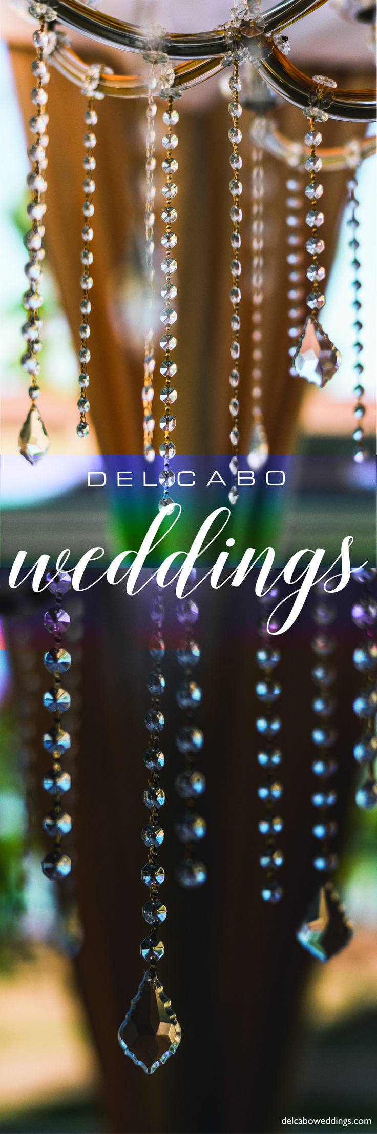 You will love our jewel wedding theme! Visit our board and get inspired with new ideas!