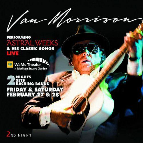 Pin De Dylaniac En Van Morrison