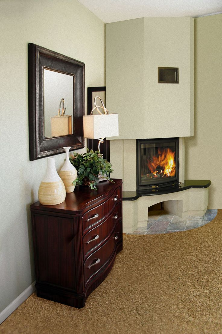 56 best fireplace images on pinterest fireplace ideas wood