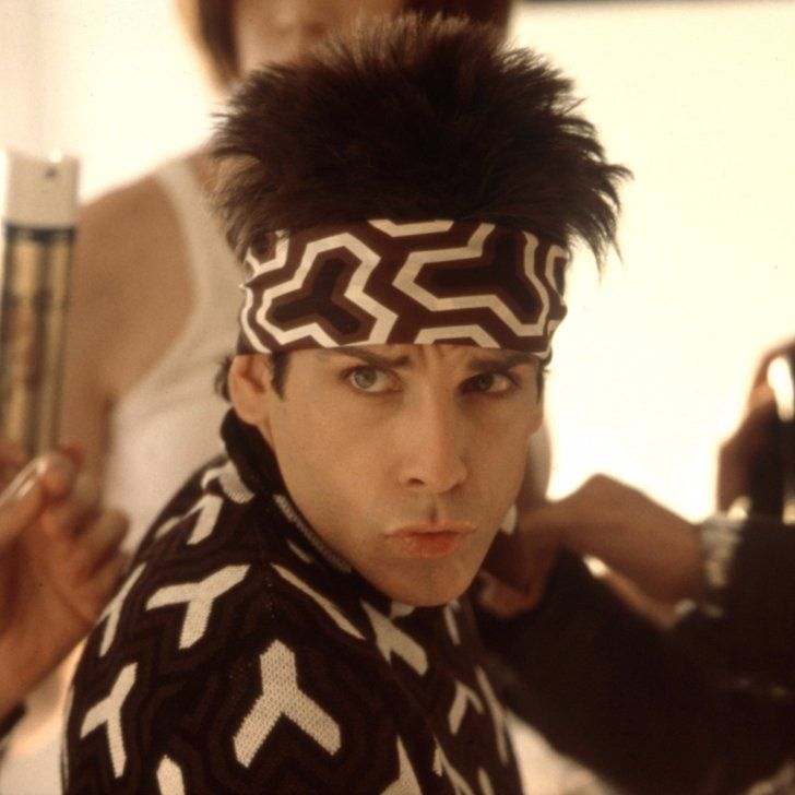 24 Zoolander Quotes You're Still Using Every Day