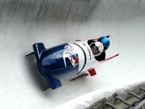 Воднолыжный спорт, Армспорт, Акробатический рок-н-ролл, Хоккей на траве. (1/1) - Спортивный форум. - Спортивный сайт