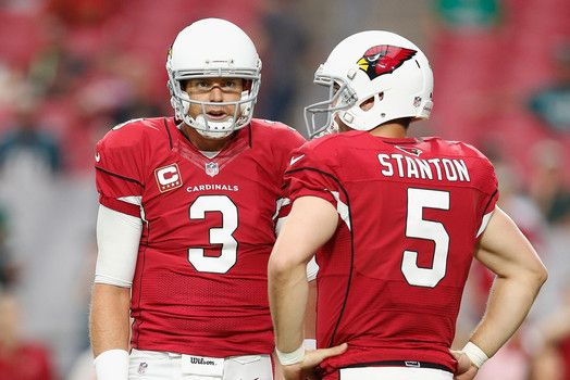 NFL Week 11: Lions vs Cardinals live stream, TV info, odds & ATS pick