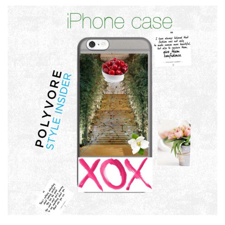 #Phone case