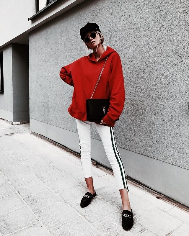 Find More at => http://feedproxy.google.com/~r/amazingoutfits/~3/YMbPQhYvKkE/AmazingOutfits.page