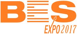 BES EXPO 2017