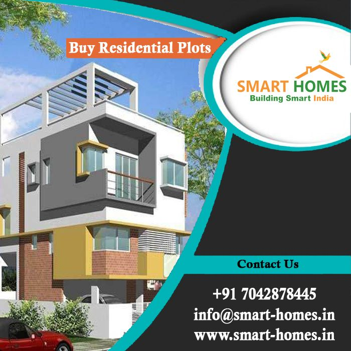 Buy High Returns Residential Plots in Dholera near SG Highway at affordable Price.  For More Information-- Please Visit Us : http://bit.ly/1VLXkS8  Or Contact Us : +91 7096961242, +91 7096961244