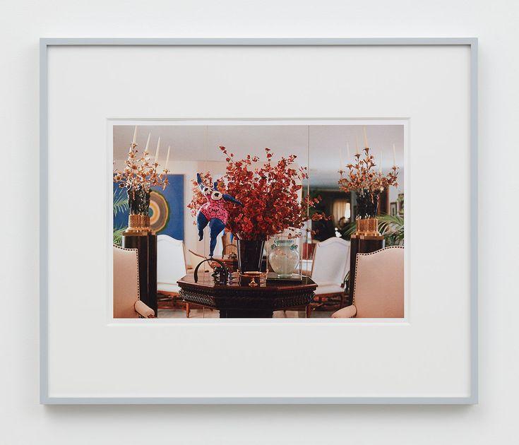 http://davidkordanskygallery.com/exhibition/william-e-jones/