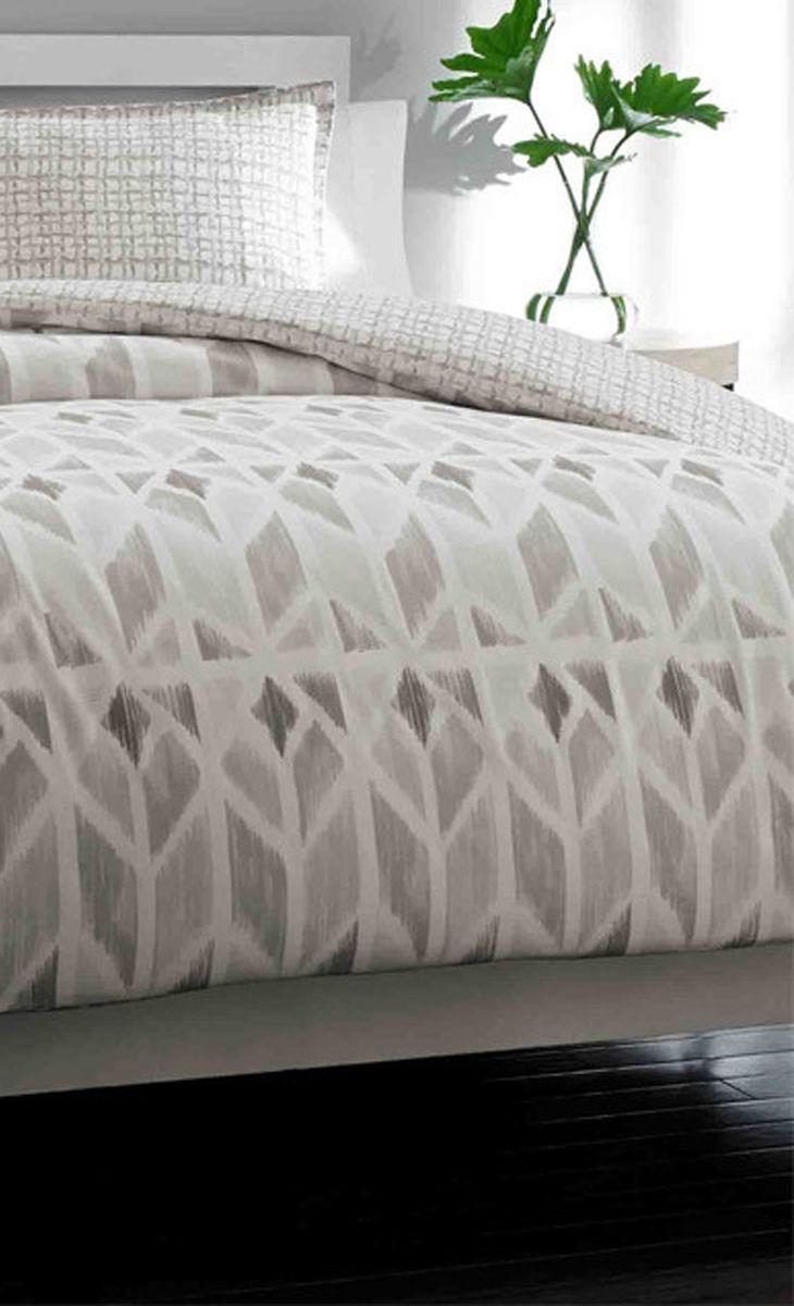 best bedroom redo images on pinterest bedrooms silk plants