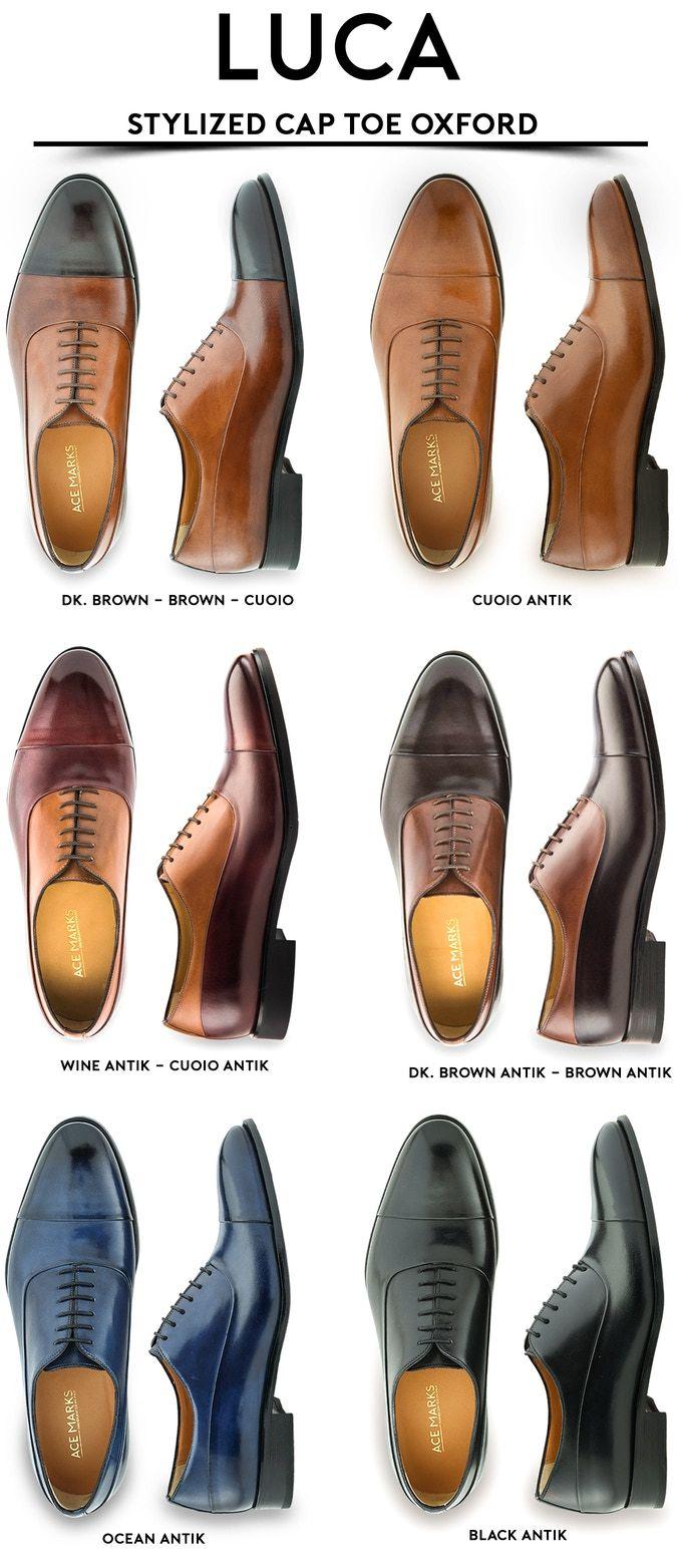 2550 besten men shoes bilder auf pinterest m nner stil - Modetipps fa r mollige ...
