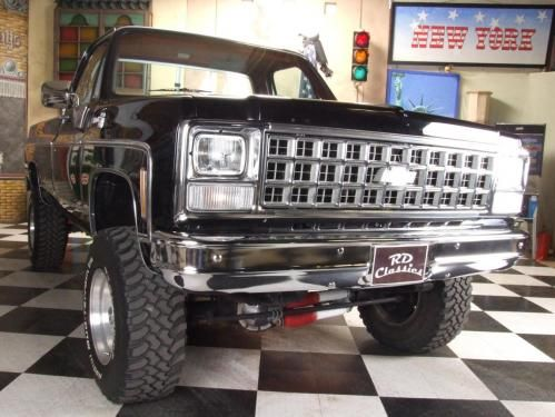 15 best images about chevy truck chevy trucks on. Black Bedroom Furniture Sets. Home Design Ideas
