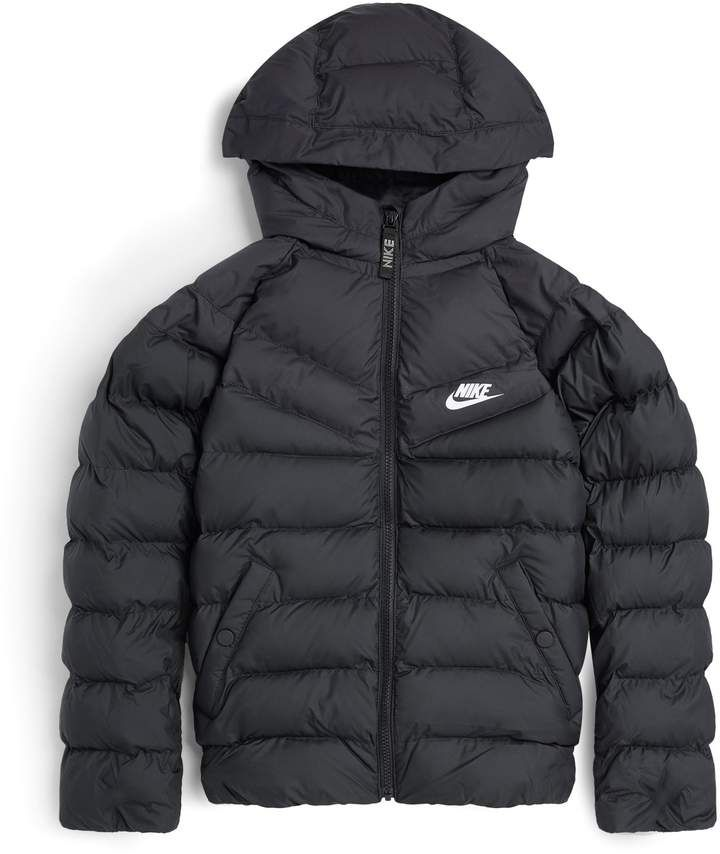 Harrods Uk The World S Leading Luxury Department Store Puffer Jacket Women Winter Jacket Outfits Puffer Jacket Outfit