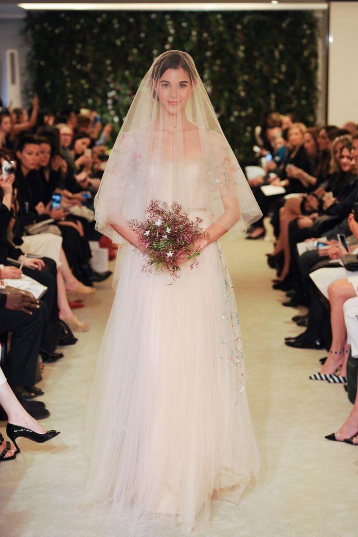 http://www.style.com/slideshows/fashion-shows/bridal-spring-2016/carolina-herrera/collection/1