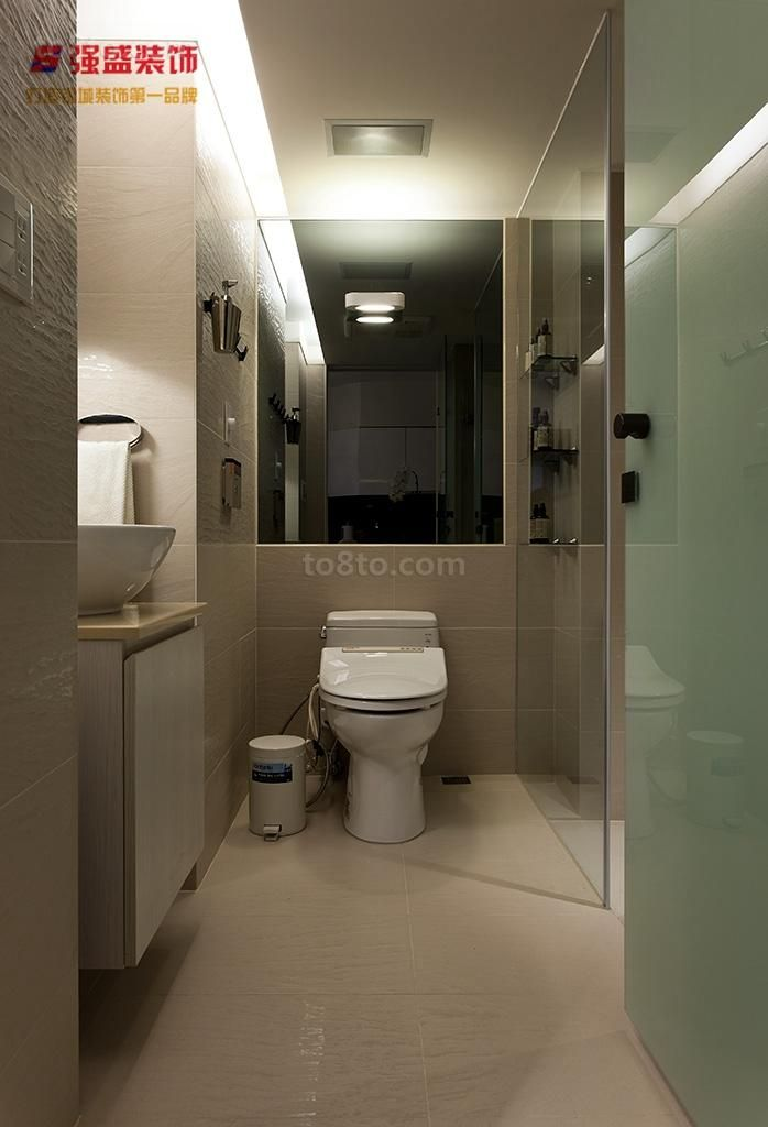 38 best 室內設計- 廁所浴室 images on Pinterest | Bathroom,  Por Bathroom Design on bathroom secret smosh, bathroom cat, bathroom car, bathroom bloopers youtube, bathroom se,