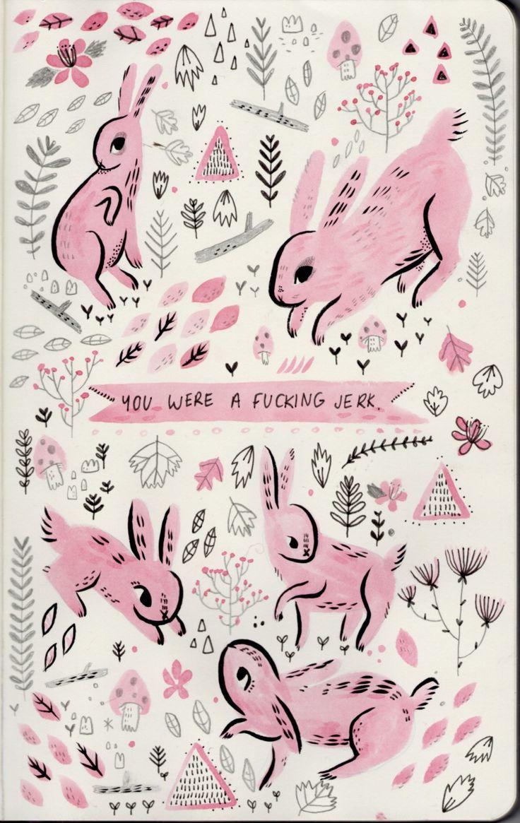 best i heart illustration images on pinterest heart