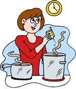 Правильный обед: советы и рецепты. Здоровое питание -  http://diets.ru/