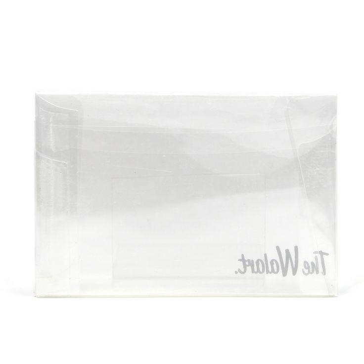 Porta Cartão The Walart (TW-WA-063_2) - R$ 69,00