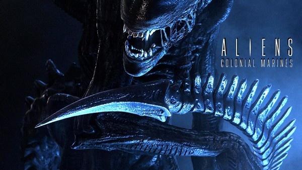 Aliens: Colonial Marines Juegos    http://www.magazinegames.com/aliens-colonial-marines-juegos/